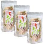 冷凍便 北海道 稚内産 たこわさび 130g 産地直送 柳浦食品 お取り寄せ ギフト 贈り物