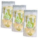 冷凍便 北海道 稚内産 ほたてわさび 100g 産地直送 柳浦食品 お取り寄せ ギフト 贈り物