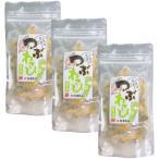 冷凍便 北海道 稚内産 つぶわさび 100g 産地直送 柳浦食品 お取り寄せ ギフト 贈り物