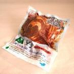 味つきラム肉ジンギスカン  500g(dk-1 dk-3)