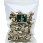 国産 乾燥 アガリクス 150g 送料無料 姫松茸 アガリクス茸 お歳暮 健康 食品