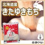 令和2年産 きたゆきもち 1kg×5袋 北海道産 もち米 送料無料