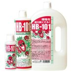 肥料 液肥 HB-101 フローラ 1L