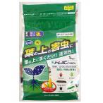 農薬 殺虫剤 トレボン粉剤DL  エムシー 1kg