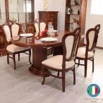アンティーク調ヨーロピアン家具・イタリア家具ならおまかせ!