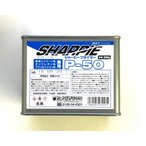 ショッピングシリコン シャープ化学 シャーピープライマー P50 500g SHARPIE