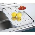 タカラスタンダード水回り部品 キッチン シンク排水部品 シンクまわり小物:水切りプレート(41015469)