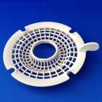 TOTO水回り部品 浴室 排水金具 ヘアキャッチャー:IHトラップ用ヘアキャッチャー(EKA24024)
