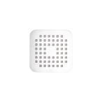 パナソニック水回り部品 バスルーム 床排水口部品 目皿:目皿(GRXGD6611XZ)