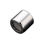 TOTO水回り部品 洗面所 洗面所水栓 吐水キャップ:節水整流キャップ(THY4)