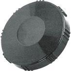 (ゆうパケット(メール便)対応)YKKAP交換用部品 ダイヤル式オペレーターハンドル(K-15248)