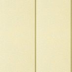 YKKAPアルミ外壁材アルカベール スタンダードシリーズ タテ張りスタッコ 外壁材本体:シェルホワイト 10.5尺(8枚入り) 外装材 サイディング サイジング