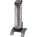 セラムヒート ERK10NV 工場・作業所用 遠赤外線暖房機 ダイキン 単相200V 1kW 電源コード別売り