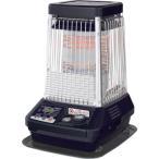 DAINICHI 石油ストーブ FM-197F H