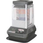 DAINICHI 石油ストーブ FM-197N H
