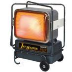 ジェットヒーター 業務用暖房器 HR330E-L 赤外線 BRITE ブライトヒーター オリオン