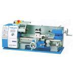 コスモキカイ JL-200 50Hz 卓上ミニ旋盤