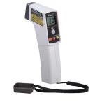 佐藤計量器 赤外線放射温度計 SK-8700 II 温度レンジ:-20゜C〜315゜C No.8261-00