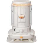 コロナ SL-6621(W) 石油ストーブ 17畳〜23畳 対流型 対震自動消火装置付  (防災製品推奨品) (SL-6620W後継機) 送料無料
