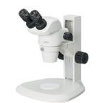 SMZ745-1 ニコン 顕微鏡 内斜系