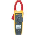 TFFフルーク社 FLUKE クランプメーター 真の実効値タイプ 374