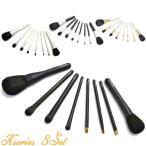 黒黒、銀白、黒白、銀黒の4色から軸のカラーを選べます。