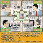 DVDレッスンビデオ 誰でもわかる TOEIC(R)TEST 英文法編 Vol.1?6 全6巻セット