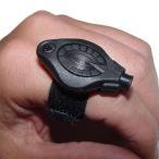 【フィンガーグリップ付属モデル】Photon Freedom micro Covert Nose Finger Light LED:Night-Vision Green フィンガーライト LED:ナイト・ビジョン・グリーン