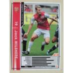 「WCCF IC 2011-2012 ARSENAL FC」 011/384 サッカー:トレーディングカード