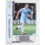 「WCCF IC 2011-2012 ARSENAL FC」 038/384 サッカー:トレーディングカード