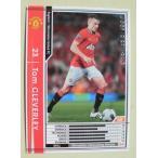 「WCCF IC 2011-2012 ARSENAL FC」 056/384 サッカー:トレーディングカード