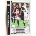 「WCCF IC 2011-2012 ARSENAL FC」 090/384 サッカー:トレーディングカード