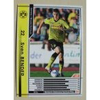 「WCCF IC 2011-2012 ARSENAL FC」 102/384 サッカー:トレーディングカード