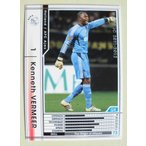 「WCCF IC 2011-2012 ARSENAL FC」 145/384 サッカー:トレーディングカード