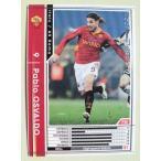 「WCCF IC 2011-2012 ARSENAL FC」 191/384 サッカー:トレーディングカード
