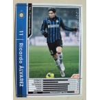 「WCCF IC 2011-2012 ARSENAL FC」 200/384 サッカー:トレーディングカード