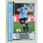 「WCCF IC 2011-2012 ARSENAL FC」 230/384 サッカー:トレーディングカード