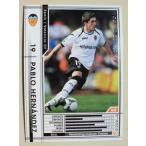 「WCCF IC 2011-2012 ARSENAL FC」 347/384 サッカー:トレーディングカード