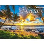 2021年 ハワイ フォトカレンダー(アロハステート ハワイ/Hawaii) ハワイアン雑貨  ハワイ直輸入 アイランドヘリテイジ インテリア メール便対応 ハワイお土産