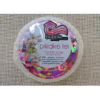 ハワイアン雑貨/ハワイ 雑貨【バブルシャック】Bubble Shack Hawaii ルーファーソープ(ピカケレイ)  【ハワイ 土産 お土産 ギフト】