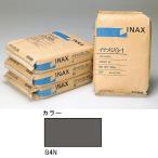 LIXIL(INAX) 外装用目地材 イナメジG4N-20kg(黒)