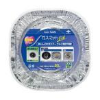 【あわせ買い1999円以上で送料無料】東洋アルミ ガスマットFIT! 20枚入 ( 4901987232322 )
