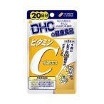 【あわせ買い1999円以上で送料無料】DHC ビタミンC 20日分 40粒  ハードカプセルサプリメント