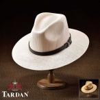 帽子/ストローハット/TARDAN(タルダン)/MARKHAM NATURAL(マーカム ナチュラル)メキシコ製ウエスタンハット/メンズ・レディース