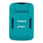 カシオ CASIO CMT-S20R-AS Gショック G-SHOCK × アシックス ASICS メンズ Runmetrix モーションセンサー