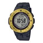 (国内正規品)(カシオ)CASIO 腕時計 PRG-330-9AJF PROTREK(プロトレック) メンズ レディース 樹脂バンド ソーラー デジタル(メール便不可)