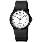 【メール便可:5個まで】CASIO(カシオ) 【腕時計】 MQ-24-7BLLJF STANDARD[スタンダード]【Men's Analog Watch】