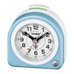 CASIO 置時計 TQ-145-2JF