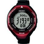 【国内正規品】 SEIKO セイコー【腕時計】 PROSPEX プロスペックス SBEB003 【陸 アルピニスト ソーラー】【メール便不可】