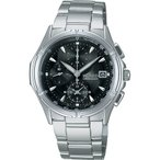 (国内正規品)SEIKO(セイコー)(時計)AGBV139 WIRED(ワイアード)(代引き手数料・送料無料)(メール便不可)